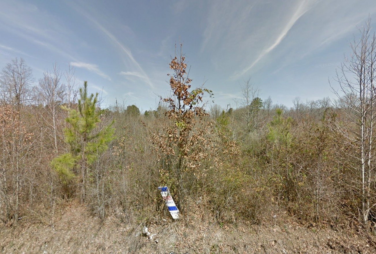 Lots and Land for Sale in Arkansas | LotNetwork com
