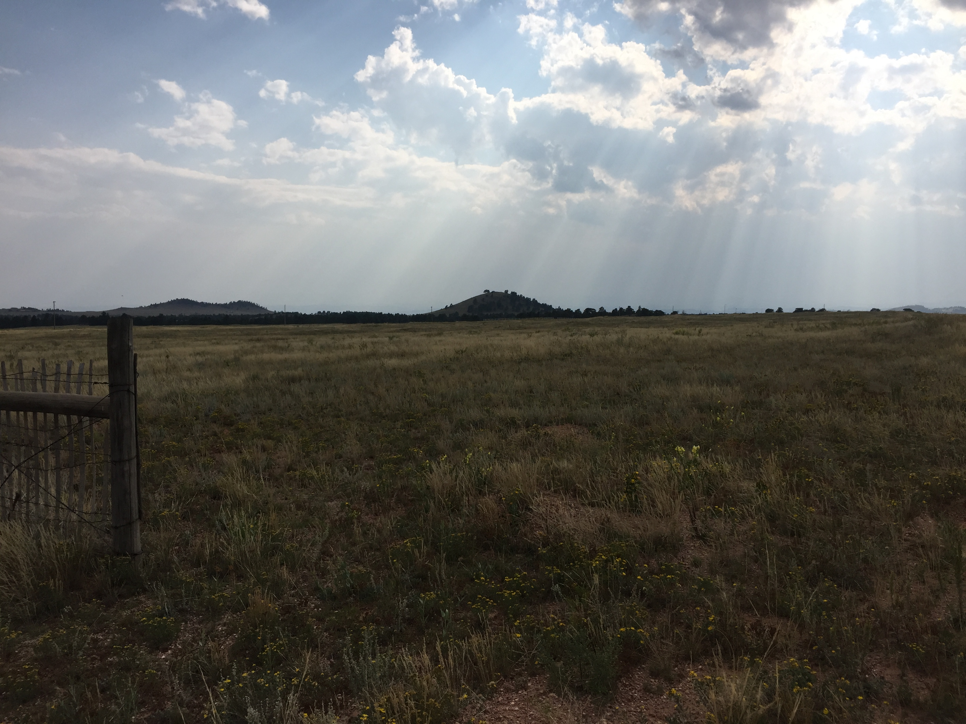 Lots and Land for Sale in Colorado | LotNetwork com