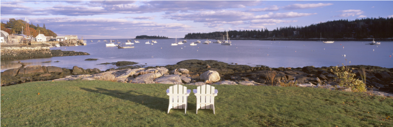 Lots and land for sale in maine for Free land maine