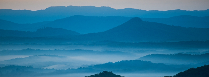 North Carolina header image