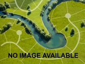 land for sale in johnston county nc