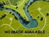 Land For Sale Colorado Springs >> Colorado Springs Co Land For Sale 35 40 Acres In Colorado