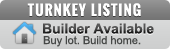 This is a Turnkey Listing