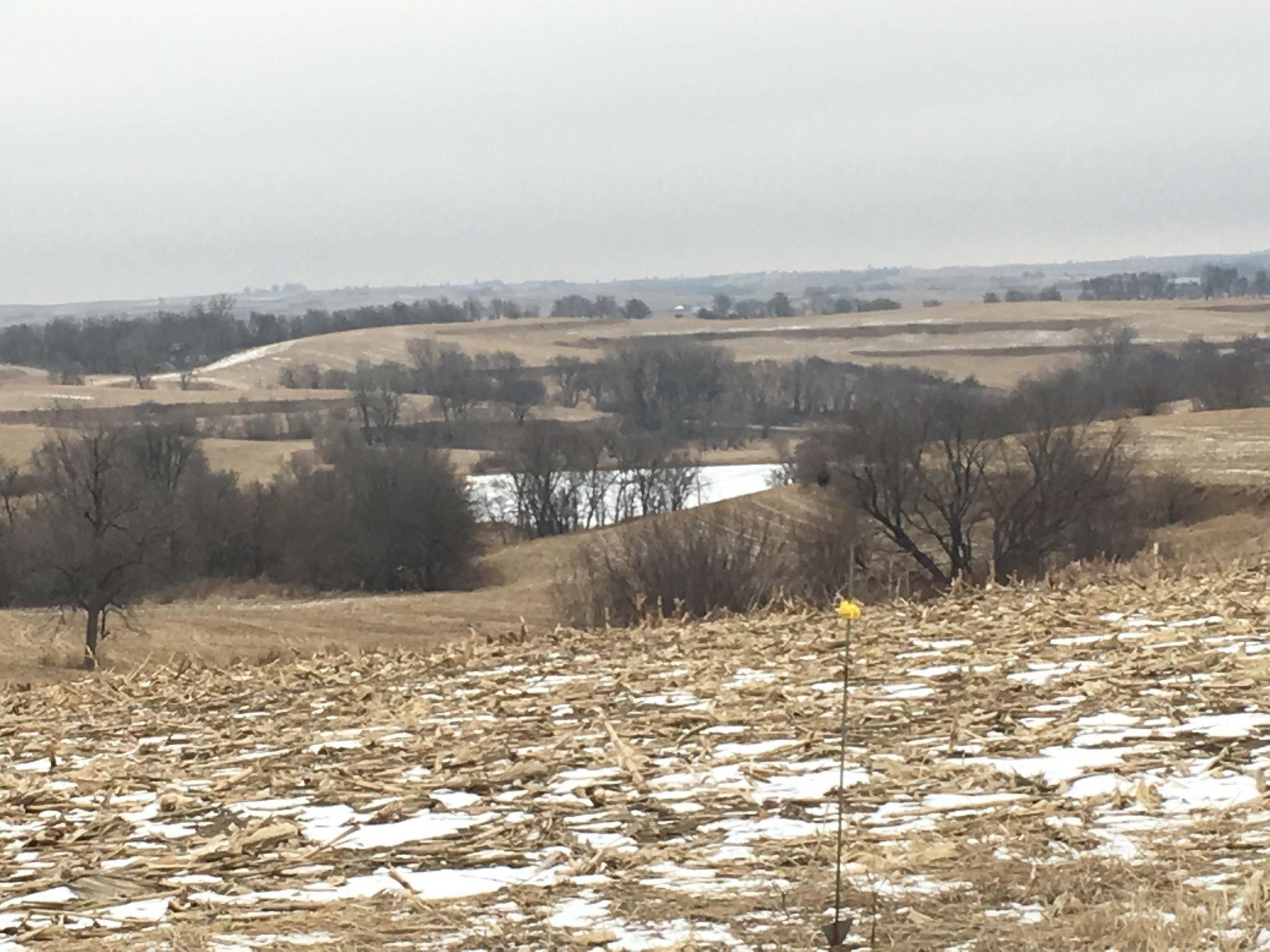 Denison, IA Land for Sale   Sealed-Bid Auction: 189 13