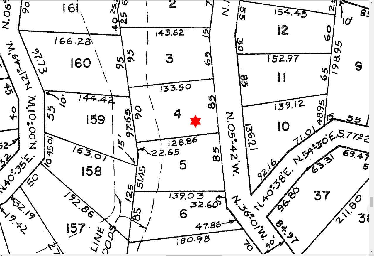 Cherokee Village, AR Land for Sale | 0 27 Acres Land_ Cherokee