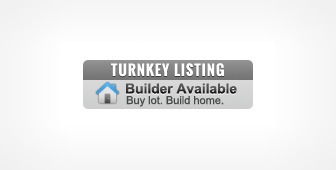 Turnkey Listings