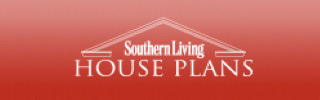 southern living ad